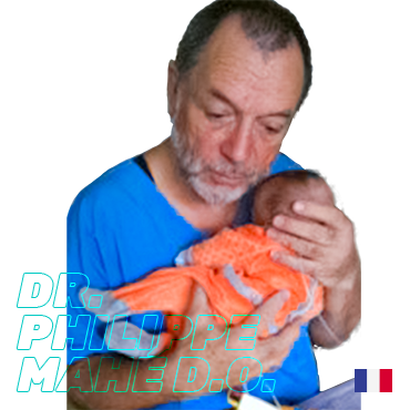 dr.philippe-mahé-hover