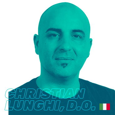 christian-lunghi